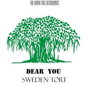 Sweden Tort 歌手頭像