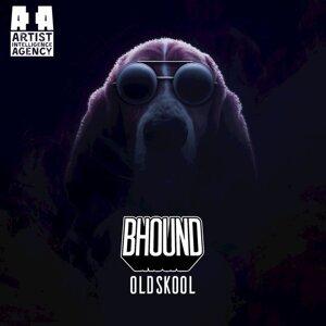 Bhound 歌手頭像