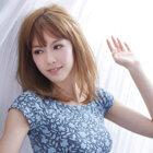 Olivia Ong (王儷婷)