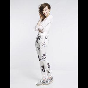 王儷婷 (Olivia Ong) 歌手頭像