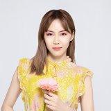 王俪婷 (Olivia Ong)