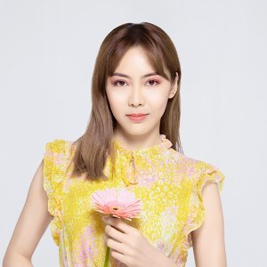 王儷婷 (Olivia Ong)
