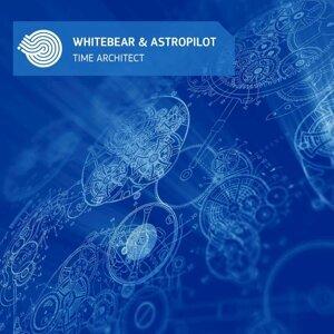 Whitebear, Astropilot, Whitebear, Astropilot 歌手頭像
