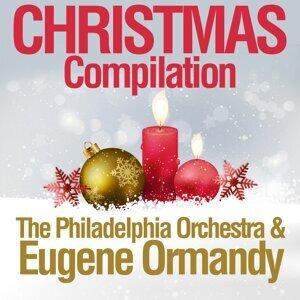The Philadelphia Orchestra & Eugene Ormandy 歌手頭像