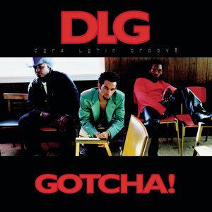 D.L.G. 歌手頭像
