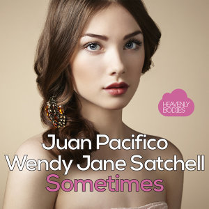 Juan Pacifico, Wendy Jane Satchell 歌手頭像