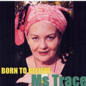 Ms Trace 歌手頭像