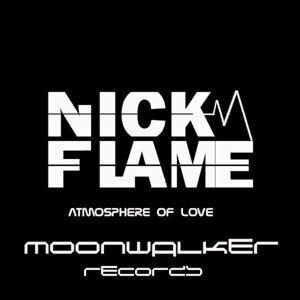 Nick Flame 歌手頭像
