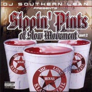 DJ Southern Lean 歌手頭像