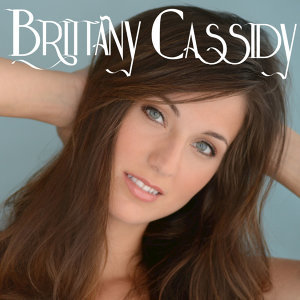 Brittany Cassidy 歌手頭像