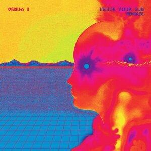 Venus II 歌手頭像