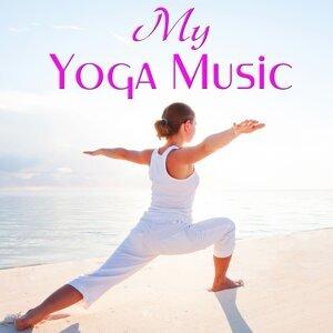 Yoga & Yoga Music & Yoga Tribe 歌手頭像