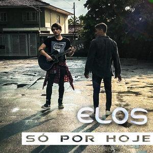 ELOS 歌手頭像