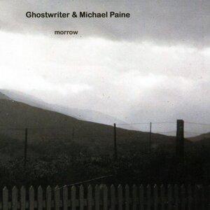 Ghostwriter, Michael Paine, Ghostwriter, Michael Paine 歌手頭像