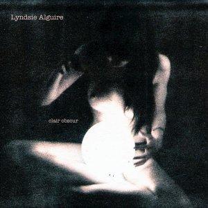 Lyndsie Alguire 歌手頭像