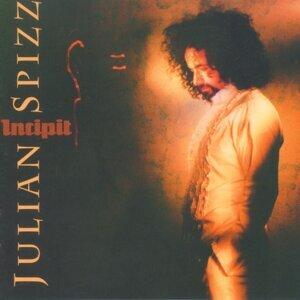 Julian Spizz 歌手頭像