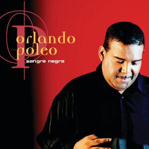 Orlando Poleo 歌手頭像