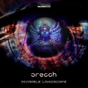 Orecch 歌手頭像