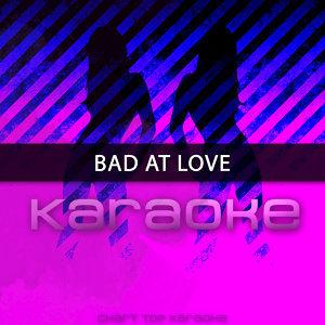 Chart Topping Karaoke 歌手頭像