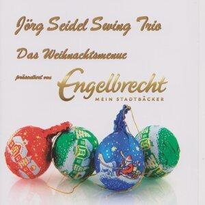 Jörg Seidel Swing Trio 歌手頭像