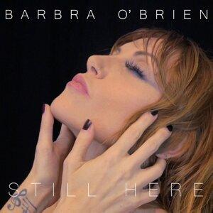 Barbra O'Brien 歌手頭像