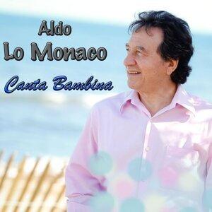 Aldo Lo Monaco 歌手頭像