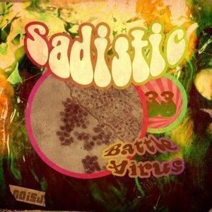 Sadistic 歌手頭像