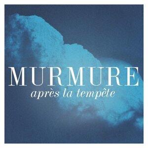 Murmure 歌手頭像