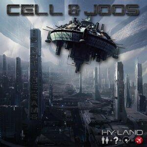 Cell & Joos 歌手頭像