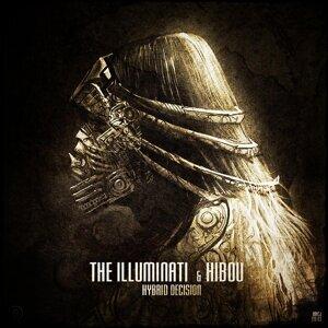 The Illuminati & Hibou 歌手頭像