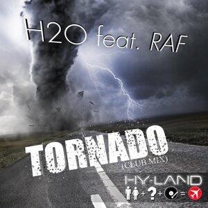 H2o feat. Raf 歌手頭像
