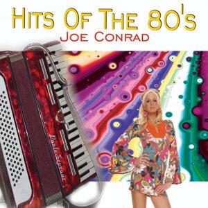 Joe Conrad