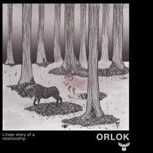 Orlok 歌手頭像