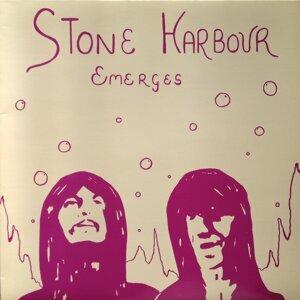 Stone Harbour 歌手頭像