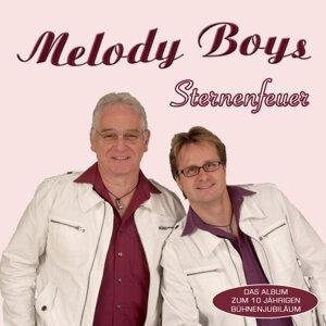 Melody Boys