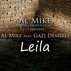 Al Mike
