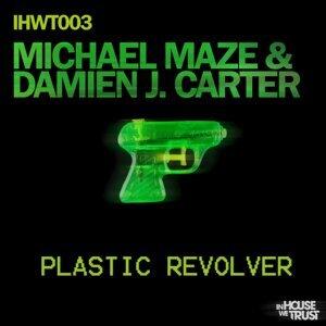 Michael Maze & Damien J. Carter 歌手頭像