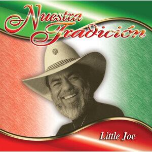 Little Joe 歌手頭像