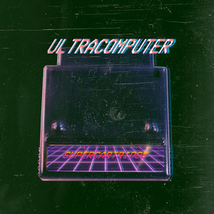 ULTRACOMPUTER 歌手頭像