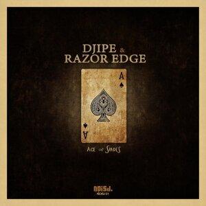 Djipe & Razor Edge 歌手頭像