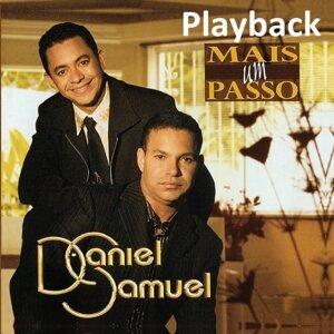 Daniel e Samuel 歌手頭像