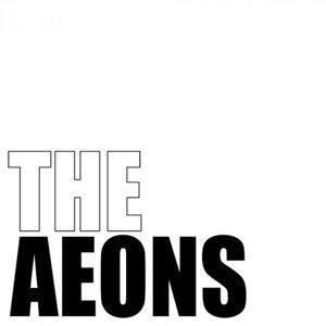 The Aeons 歌手頭像