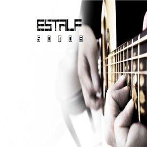 ESTALF 歌手頭像