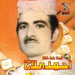Ahmed Malah 歌手頭像