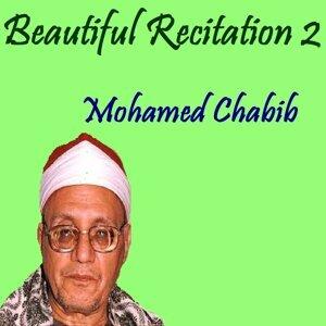Mohamed Chabib 歌手頭像