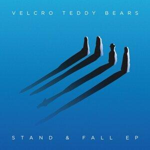 Velcro Teddy Bears 歌手頭像