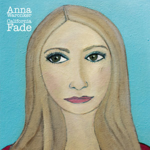 Anna Waronker 歌手頭像