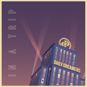 Daily Dreamers 歌手頭像