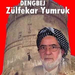 Dengbej Zülfekar Yumruk 歌手頭像