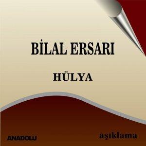 Bilal Ersarı 歌手頭像